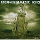 Comeback Kid - Broadcasting [Cd]