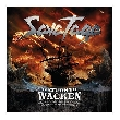 Savatage, Wacken Open Air - Savatage Reunion auf dem Wacken Open Air 2015 [Neuigkeit]