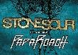 Stone Sour - Deutschlandtournee Ende diesen Jahres mit Papa Roach! [Tourdaten]