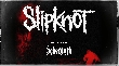 Slipknot - We are not your Kind - Tour 2020 [Tourdaten]