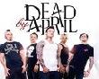 Dead By April - Dead by April verschenken einen Non-Album Track! [Neuigkeit]