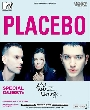 Placebo [Tourdaten]