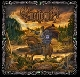 Ensiferum - Victory Songs [Cd]