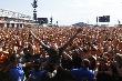 Rock am Ring - Erfolgreicher Start bei Rock am Ring 2014 [Neuigkeit]