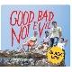 Black Lips - Good Bad Not Evil [Cd]
