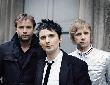 Muse [Konzertempfehlung]