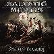 Saltatio Mortis - Sturm aufs Paradies