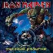 Iron Maiden - Iron Maiden stellen neuen Song zum Download bereit! [Neuigkeit]