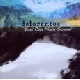 delorentos - You can make Sound