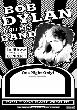 Bob Dylan [Tourdaten]