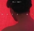 Paul Smith [Konzertempfehlung]