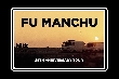 "Fu Manchu - ""25th Anniversary"" Tour 2015 [Tourdaten]"