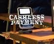 Wacken Open Air - W:O:A 2017 - Umfrage zum Einsatz eines Cashless Payment Systems [Neuigkeit]