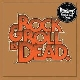 The Hellacopters - Rock&Roll Is Dead [Cd]
