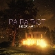 Ra Ra Riot - The Orchard [Cd]
