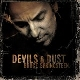 Bruce Springsteen - Devils & Dust [Cd]