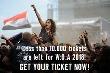 Wacken Open Air - Sichert euch eines der letzten W:O:A-Tickets [Neuigkeit]