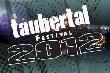 Taubertal Festival - Taubertal Feststival 2012 [Konzertbericht]