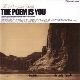 The Poem Is You - The Promised South