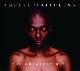 Faithless - Forever Faithless - The Greatest Hits [Cd]