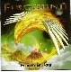 Firewind - Forged By Fire [Cd]