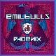 Emil Bulls - Phoenix [Cd]