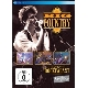 Big Country - Live at Rockpalast