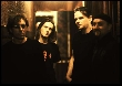 Porcupine Tree - Neues Dates mit frischen Songs [Tourdaten]