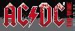 AC/DC - AC/DC-Weine rocken in Deutschland [Neuigkeit]