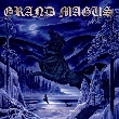 Grand Magus - Grand Magus: Das neue Album &quot;Hammer of the North&quot; ab dem 11.06. Probe h&ouml;ren! [Neuigkeit]