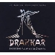 Various Artists - Drakkar  The Essentials Of Metal &amp; Gothic [Cd]