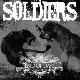 Soldiers - End Of Dys
