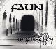 Faun - Renaissance [Cd]