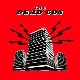 The Dead 60's - The Dead 60's [Cd]
