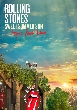 Rolling Stones - Eine Sensation bahnt sich an: The Rolling Stones vor Lady Gaga und Eminem [Neuigkeit]