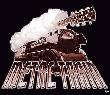Wacken Open Air - Metal Train - Restkontingente vorhanden [Neuigkeit]