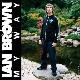 Ian Brown - My Way