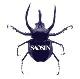 Saosin - Saosin [Cd]