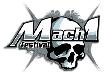 Mach1 Festival - 2. Mach1 Festival in Montabaur [Tourpraesentation]