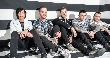 Sleeping With Sirens, Mallory Knox, This Wild Life [Konzertempfehlung]