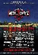 Hamburg Metal Dayz - Hamburg Metal Dayz 2014  -  Das Line-Up ist komplett [Neuigkeit]