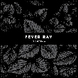 Fever Ray, The Knife - FEVER RAY: Neues von The Knife's Karin Dreijer Andersson [Neuigkeit]