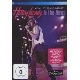 Huey Lewis and the News - Live at Rockpalast