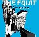 The Faint - Fasciination [Cd]