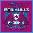 Emil Bulls - Free Track der Emil Bulls [Neuigkeit]