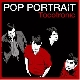 Tocotronic - Pop Portrait [Cd]
