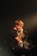 Mallory Knox, Tonight Alive, One OK Rock - Mallory Rocks! [Konzertbericht]