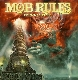 Mob Rules - Ethnolution A.D. [Cd]
