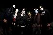 Hollywood Undead [Konzertempfehlung]