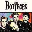The Bottrops - The Bottrops, The Tourats [Konzertbericht]